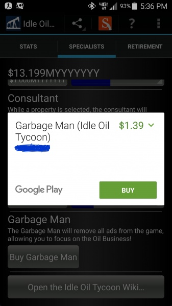File:Garbage Man.jpg